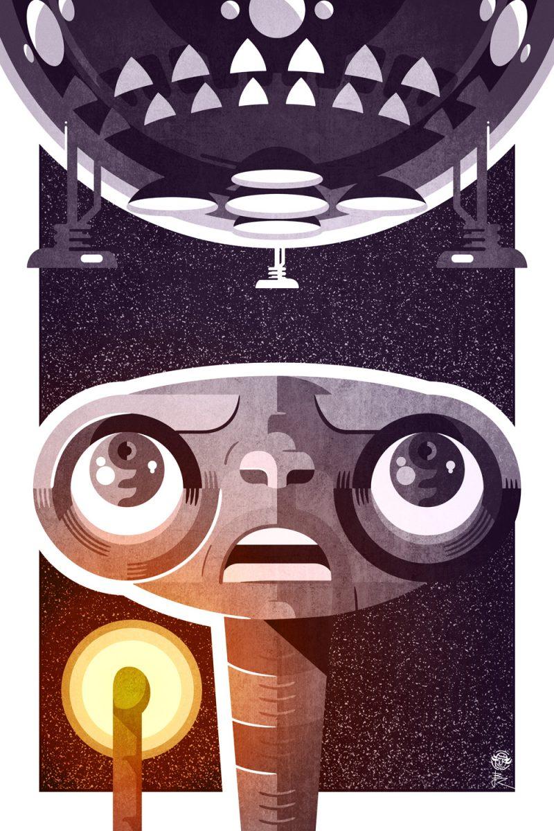 E.T de JB Roux